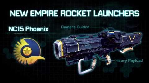Luperza/PlanetSide 2 Roadmap: March Preview
