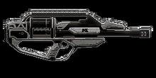 Rocklet Rifle.png