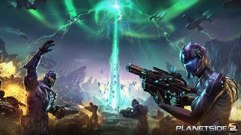 Bloodhit111/The Shattered Warpgate Unveiled