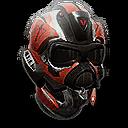Venger Helmet PS