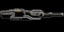 NS-20 Gorgon.png