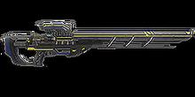 AF-8 RailJack.png