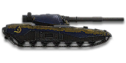 Vanguard Side View Icon.png