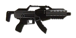 PS1-AV Suppressor