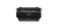 Weighted Receiver.png
