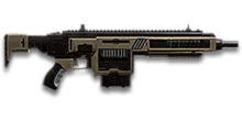 NS-11A.png