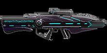 Lancer VS22.png