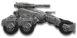 Chimera Side View.png