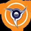 Icon Membership.png