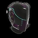 Luna Helmet PS