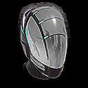 Ouroboros Helmet