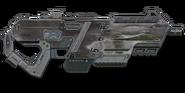 CB-ARX Newton