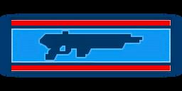 Assault Rifle Ribbon.png