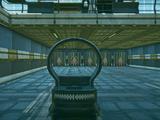 Reflex Sight 2x
