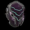 Apollo Helmet PS