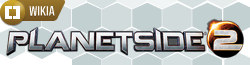 MarkvA/PlanetSide 2 Review Roundup