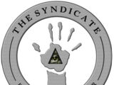 User blog:Yaviey/Happy 18th Anniversary, The Syndicate!