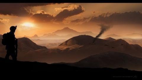 Planetside 2 Light Assault Review - Scopes, Certs & Jetpacks - Max Settings 1080p!
