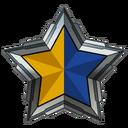 Honor Guard Decal NC