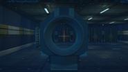 LX Tacti-Eye (3.4X) low light