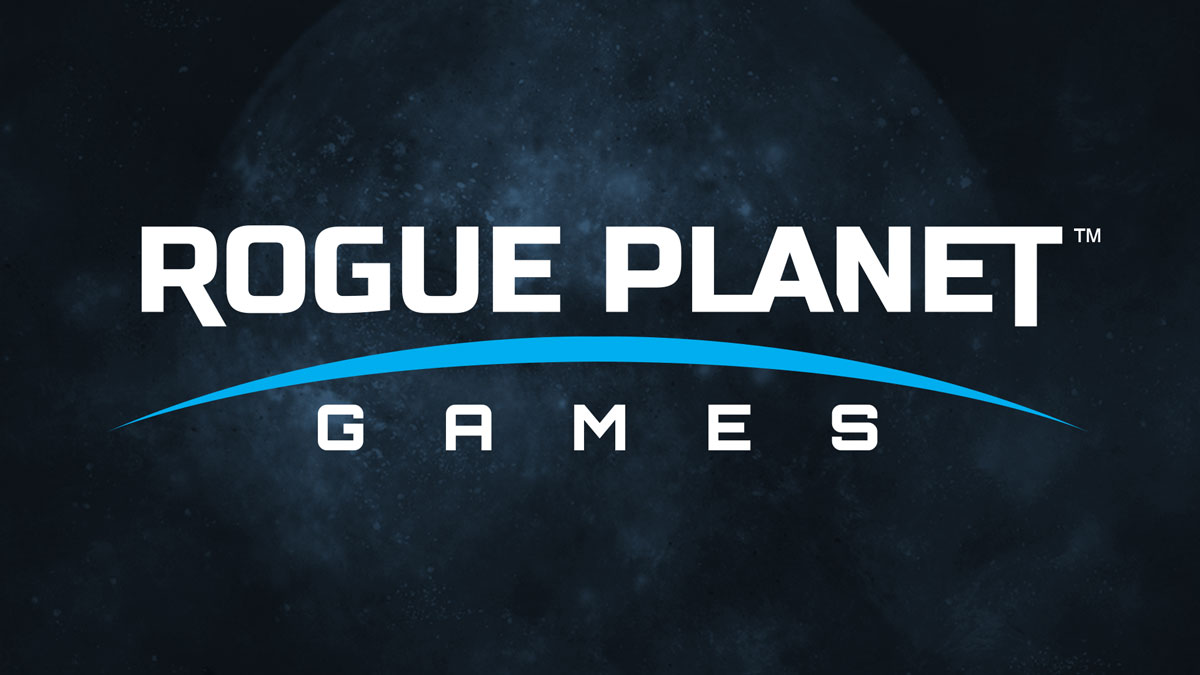 Bloodhit111/Producer's Letter: Welcome to Rogue Planet Games!