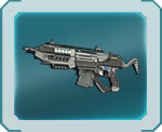 Weapons Carbine.png