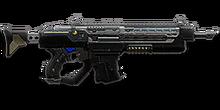 Reaper DMR.png