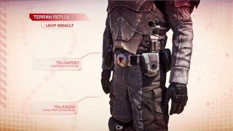 PlanetSide_2_Terran_Republic_Design_Video