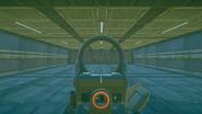 TSO-2 (2x) Sight