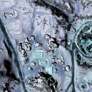 Ymir Mine Watch (Destroyed)
