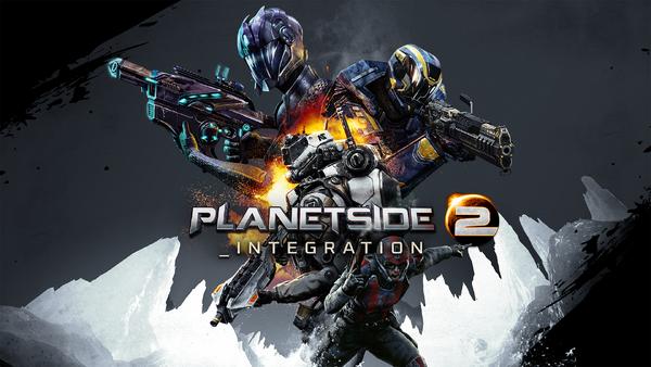 PlanetSide 2 Integration Promo.png