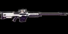 NS-AM7 Archer.png