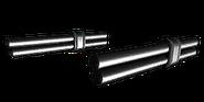 JVN-X3 Hydra