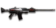 AMR-66.png