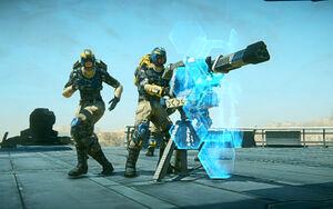 PS2 gameplay Screenshot 103112 032.jpg