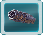 Weapons MAX Infantry.png