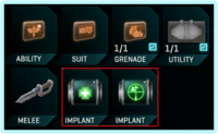 Implant Slots.png