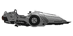 Javelin Side View Icon.png