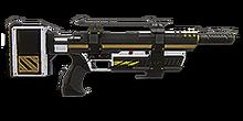 MKV Suppressed.png