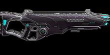 VX29 Polaris.png