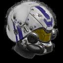 NC Arena Mercenary Helmet