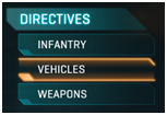 Directive Category.png