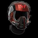 Altitude Helmet