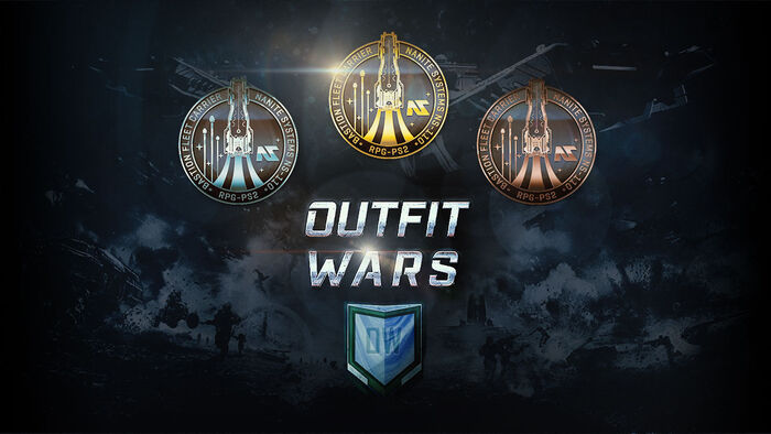 Outfit Wars Promo2.jpg