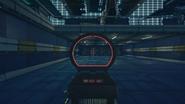 RTA Reflex Sight (1X) — Terran low light