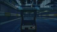 NiCO (1X) — Square low light