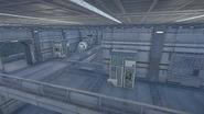 Eisa Tech Plant (Containment Sites, Horizontal Generator)