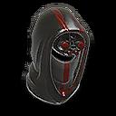 Wraith Helmet