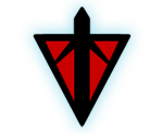 Empires-tr-icon.png