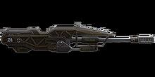 NS-10 Burster.png